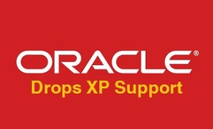 oracle_winxp