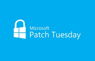 patch_tuesday