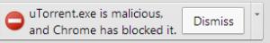 utorrent_bloqueio