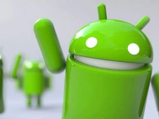 android_lider