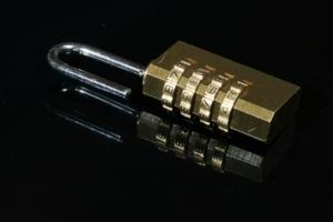 cadeado_aberto
