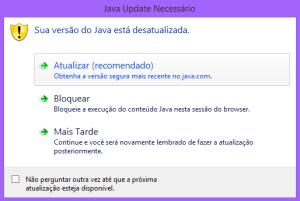 java_update