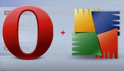Opera_and_AVG