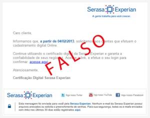 serasa_fake