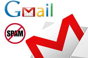 spam_block