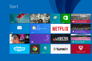 Windows 8_start