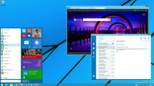 windows9_preview