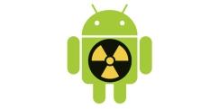 android_vulnerabilidade
