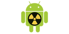 android_vulnerabilidade