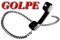 golpe_telefone