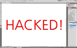 adobe-hacked
