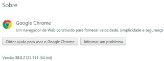 Google_Chrome_v38.0.2125.111