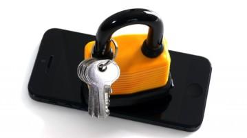 lock-key-smartphone-iPhone-e1413456670954
