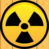 malware_mobile