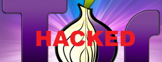 tor_hacked