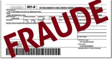 boleto_fraude