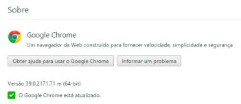 Google_Chrome_v39.0.2171.71