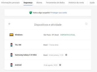 google_dispositivos