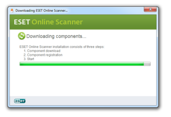 eset_online_scanner