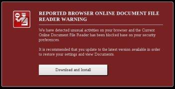 zeus_malware
