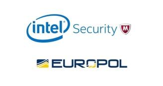 intel_europol