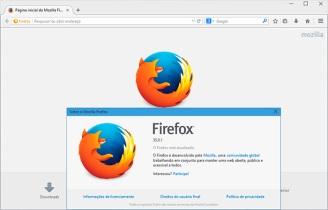 Mozilla_Firefox_v35.0.1