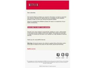 netflix_fake_email