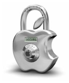 Apple-Secure