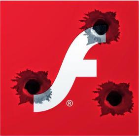 flash_shot