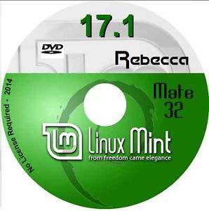 linux_mind_livedvd