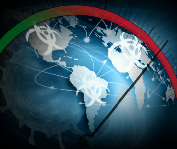 malware-global