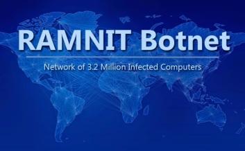 ramnit-botnet