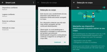 android_deteccao_corpo