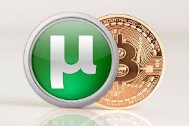 bitcoin_utorrent