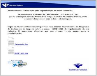 falso_e-mail