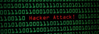 hacker_attack