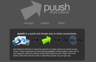 puush_malware
