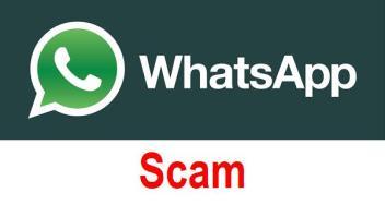 whatsapp_scam