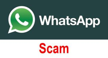 whatsapp_scam