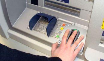biometria-atm