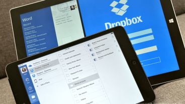 dropbox_microsoft