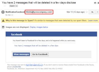 facebook-phishing