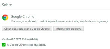 Google_Chrome_v41.0.2272.118