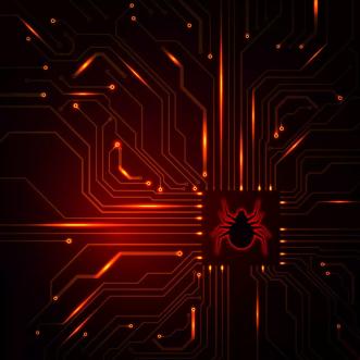hardware-malware