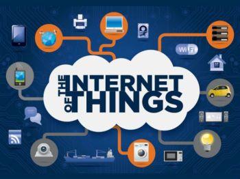 internet_das_coisas