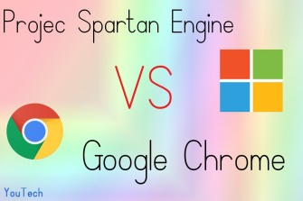 spartan_chrome