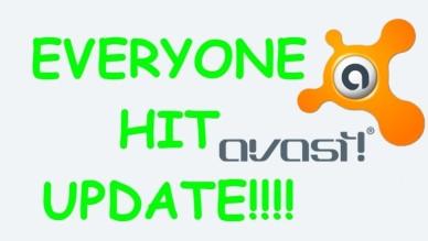 avast_update