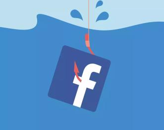 facebook_phishing.1