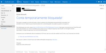 fake_e_mail