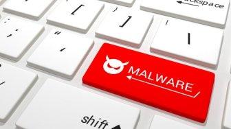 malware_novo